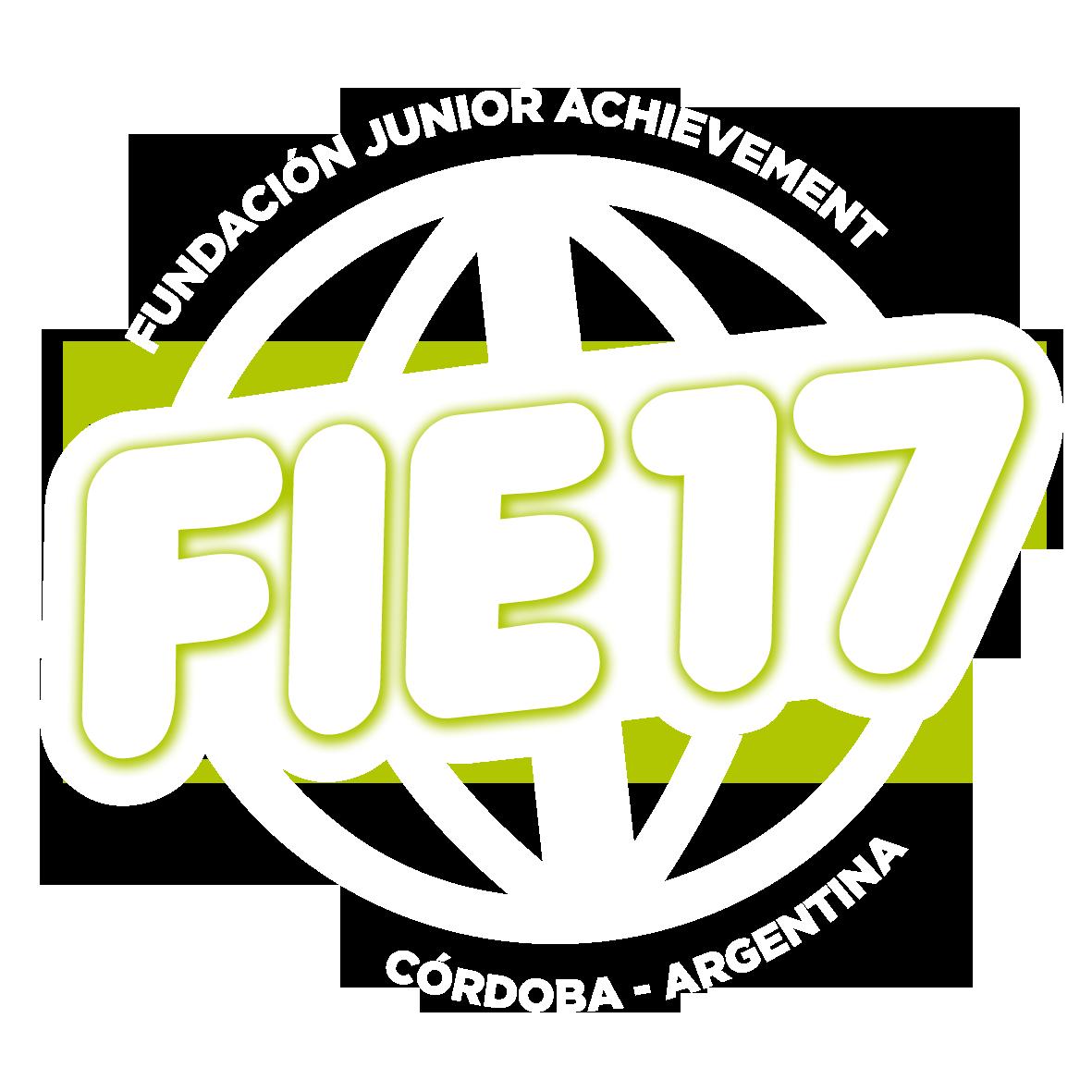 #FIE17