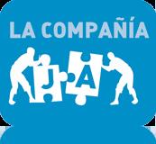 Junior Achievement Córdoba