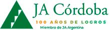 JA Córdoba